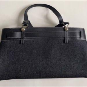 Dior Bags - Christian Dior handle bag
